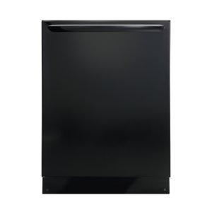 FrigidaireGALLERY24'' Built-In Dishwasher
