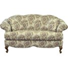 7302 Loveseat Product Image