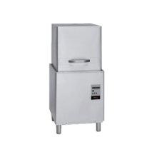 Doorstyle Dishwasher