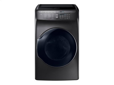 DV9600 7.5 cu. ft. FlexDry Electric Dryer Product Image
