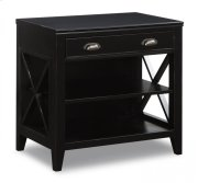 Camden Small Bookcase Product Image