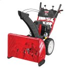 Storm 2890 Snow Blower Product Image