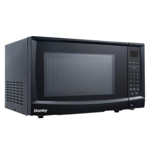 DanbyDanby 0.9 cu. ft. Microwave