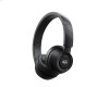 Monster® Clarity Around the Ear Bluetooth Wireless Headphones