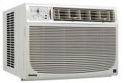 Danby 15,000 BTU Window Air Conditioner Product Image