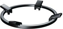 SIR Wok Ring Accessory
