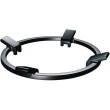 SIR Wok Ring Accessory