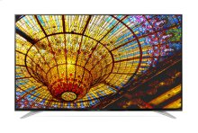 "4K UHD Smart LED TV - 79"" Class (78.6"" Diag)"