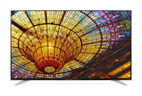 """4K UHD Smart LED TV - 79"""" Class (78.6"""" Diag)"""