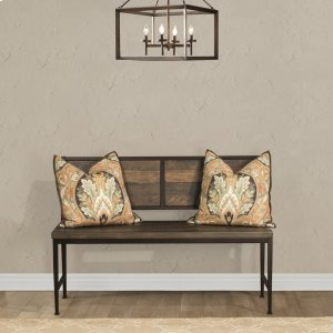 Hillsdale FurnitureJennings Dining Height Bench