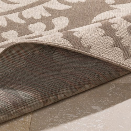 "Alfresco ALF-9616 8'10"" Square"