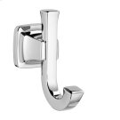 Townsend Robe Hook  American Standard - Polished Chrome Product Image