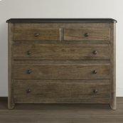 Bench*Made Maple Bureau