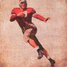 Vintage Sports Iv Product Image