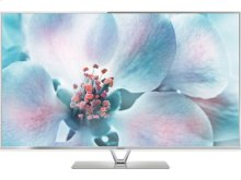 """55"""" Class SMART VIERA® DT60 Series LED LCD TV (54.5"""" Diag.)"""
