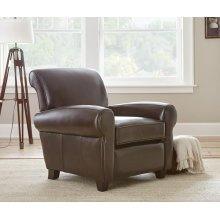 """Clinton Accent Chair 38""""x40""""x35"""""""