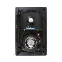 R-2650-W II In-Wall Speaker (FLOOR MODEL)