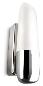 InStyle Wall light Product Image