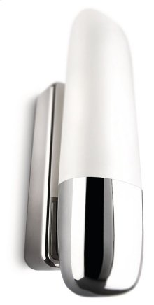 InStyle Wall light