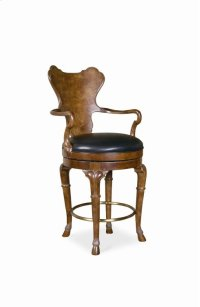 Gentry Counter Stool Product Image