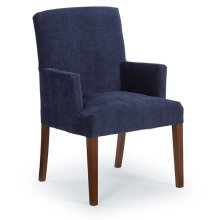 DENAI Dining Chair
