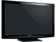 "46"" Class Viera® C2 Series 720p Plasma"