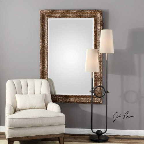 Armadale Mirror