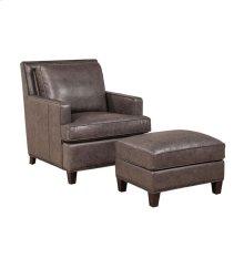 Graham Chair - Milestone Smoke Sale!