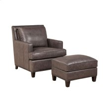 Graham Chair - Milestone Smoke Sale!