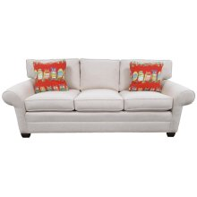 Viewmont Sofa 621-S
