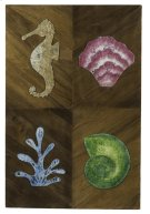 Oray Wall Hanging Product Image