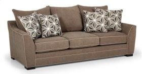 378 Sofa
