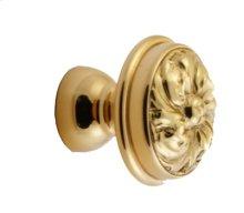 Cabinet Knob 1020 Series