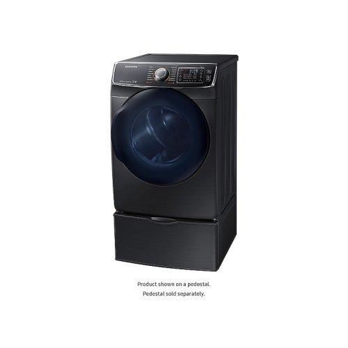 DV7500 7.5 cu. ft. Electric Dryer
