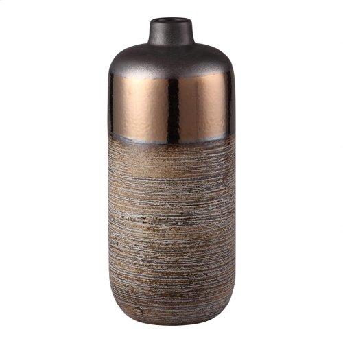 Attica Vase