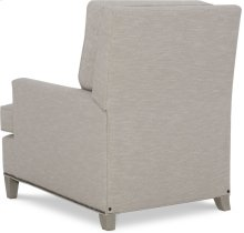 Landrith Tilt Back Chair