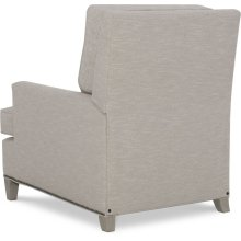 Landrith Tilt Back Chair