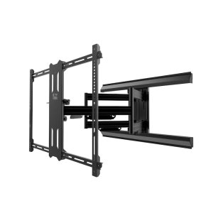 "SamsungPMX700 Pro Series Full Motion Mount for 42"" to 100"" TVs - VESA Compliant up to 700x500"