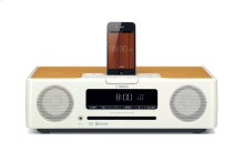 TSX-B232 Desktop Audio System