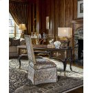 Grand Traditions Home Office Product Image