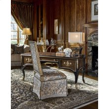 Grand Traditions Home Office