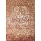 Copper / Ivory Rug Product Image