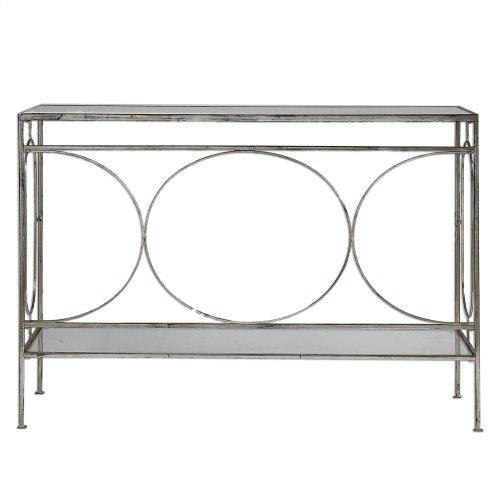 Luano Console Table
