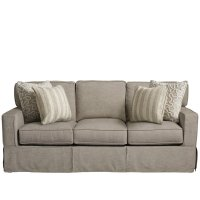 Chatham Sleeper Sofa Product Image