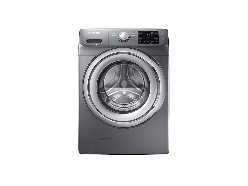 Samsung Appliances Washers