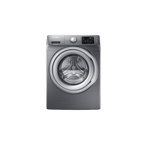 SamsungWF5200 4.2 cu. ft. Front Load Washer