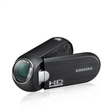 HMX-R10 Ultra-compact Camcorder