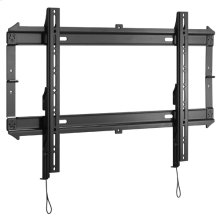 Large FIT Fixed Wall Display Mount