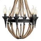 Alva Ceiling Lamp Product Image