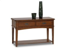 Living Room Sofa table 834-826 STBL